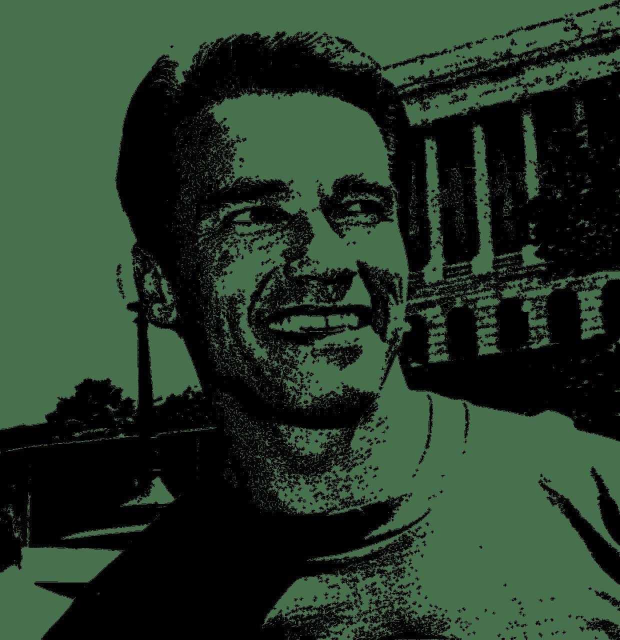 https://pixabay.com/vectors/arnold-schwarzenegger-movie-actor-3557975/